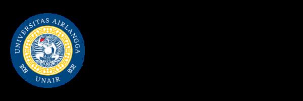 Logo Cybercampus