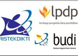 Pembukaan Beasiswa BUDI DN LPDP Tahap 2
